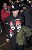 Boy George Photo 5