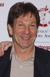 Michael Brandon Photo 5