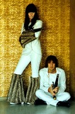 Sonny & Cher Photo 5