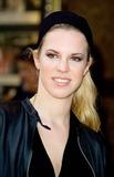 Alexandra Aitken Photo 5