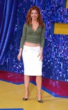 Alyson Hannigan Photo - Archival Pictures - Globe Photos - 73813