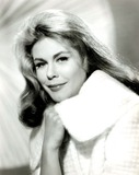 Elizabeth Montgomery Photo 5