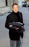 Tim Curry Photo 5