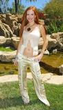 Phoebe Price Photo 5