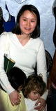Soon-Yi Previn Photo 5