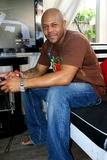 Rockmond Dunbar Photo 5