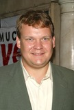 Andy Richter Photo 5
