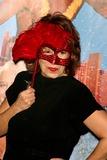 Bette Midler Photo 5