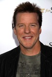Jeff Dunham Photo 5