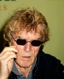 Don Imus Photo 5