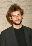 Rossif Sutherland Photo 5