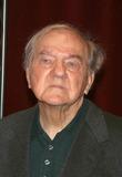 Karl Malden Photo 5