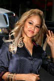 Kat DeLuna Photo 5