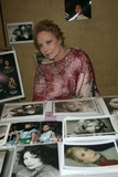Arlene Martel Photo 5