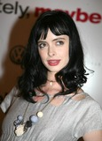 Krysten Ritter,Krysten Ritter- Photo - Archival Pictures - Globe Photos - 21317
