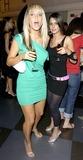 Cheryl Tweedy Photo 5