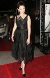 Ginnifer Goodwin,311 Photo - Archival Pictures - Globe Photos - 46076