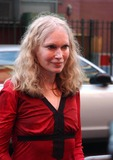 Mia Farrow Photo 5