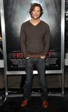 Jared Padalecki Photo 5