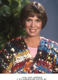 Vicki Lawrence Photo 5