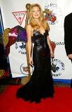 Kate Hudson Photo 5