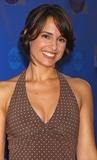 Jacqueline Obradors Photo 5