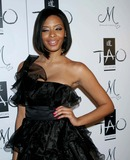 Vanessa Simmons Photo 5