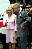 Camilla Parker Bowles Photo 5