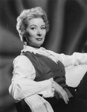 Photos From Greer Garson Archive Pictures