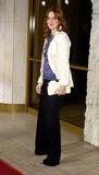 Stewie Griffin Photo 5