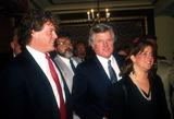 Kennedy Photo 5