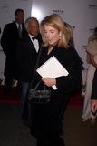 Caroline Kennedy Photo 5