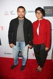 Aamir Khan Photo 5