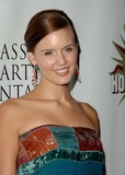 Maggie Grace Photo 5