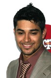Wilmer Valderrama Photo 5