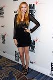 Brandi Cyrus Photo 5