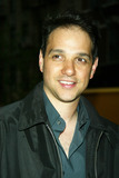 Ralph Macchio Photo 5