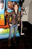 Scooby-Doo Photo 5