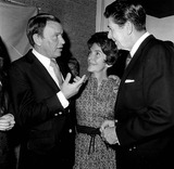 Ronald Reagan Photo 5