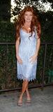 Tiffany Granath Photo 5