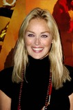 Sharon Stone Photo 5