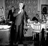 Johnny Carson Photo 5