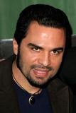 Alejandro Sanz Photo 5