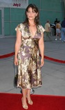 Meredith Salenger Photo 5