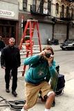 Ashton Kutcher Photo 5