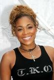 Tionne T-Boz Watkins Photo 5