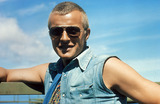 Rutger Hauer Photo 5