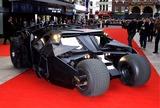 Batmobile, Batman Photo 5
