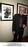 Steve Mcqueen Photo 5