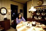 Linda Lovelace Photo 5
